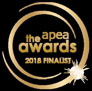 APEA Awards 2018